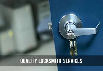 Gallery Locksmith Store Indianapolis, IN 317-810-0928